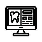Tecnología de vanguardia | Escribano Escrivá Clínica Dental